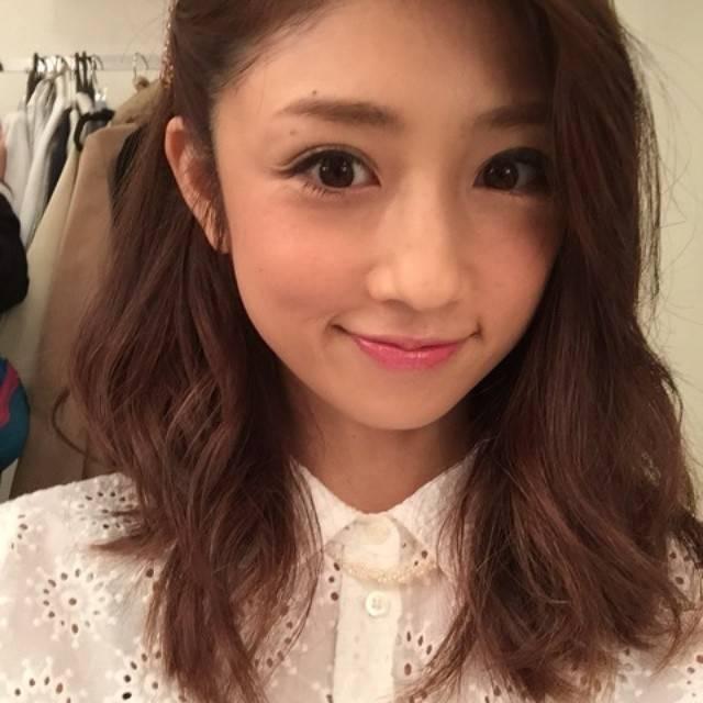 "小倉優子 on Instagram: ""#firstpost"" (685203)"