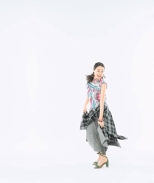 "浅田真央 Mao Asada on Instagram: ""@bitekicom"" (686215)"