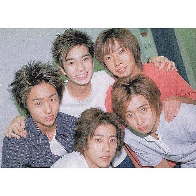 "amirara on Instagram: ""︎︎ 「一人じゃないよ。 俺も、嵐の皆も、ファンの皆も、 貴方のことを想ってるよ。 大丈夫、 一人じゃないよ。」 ︎︎ #嵐#松本潤#名言#matsumotojun #大野智#二宮和也#櫻井翔#相葉雅紀#ohnosatoshi #sakuraisho…"" (686390)"