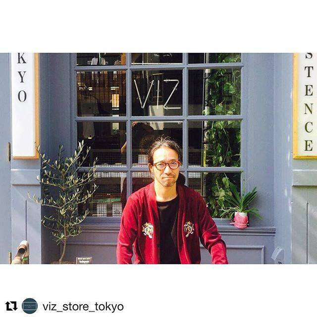 "@virgowearworks_style on Instagram: "". MAKOTO(BRAHMAN/OVERGROUN ACOUSTIC UNDER GROUND) . TOPS : SOUVENIR LONG CARDIGAN . . #vgw_style  @virgowearworks . . #Repost…"" (687330)"