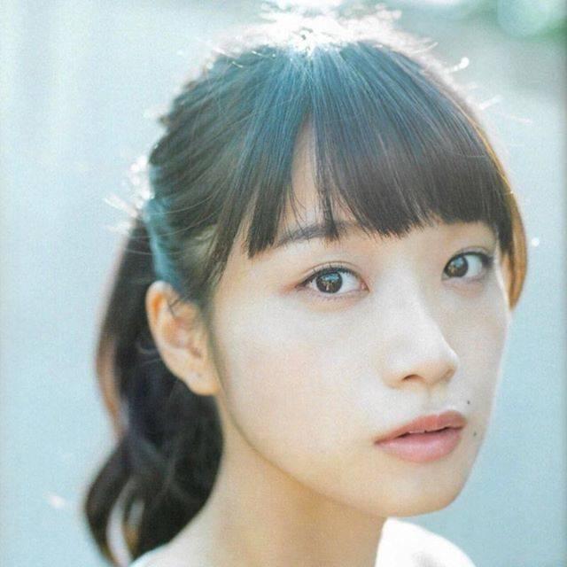 maimai.maimin.さんはInstagramを利用しています:「#乃木坂 #深川麻衣 #まいまい」 (687547)