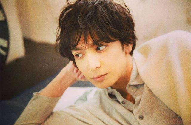 """✰°.°とまこ°.°.°✰ on Instagram: """"#生田斗真 #ikutatoma #tomaikuta"""" (687771)"""
