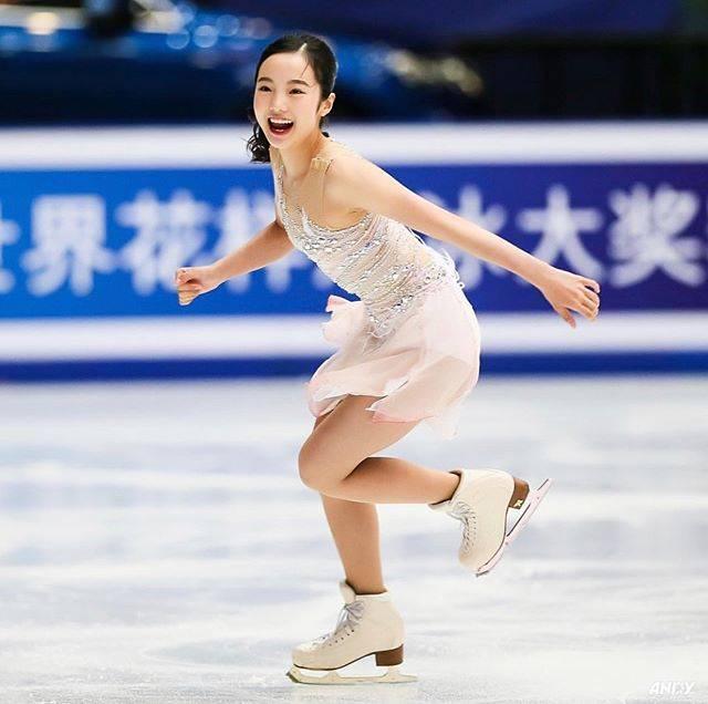 Instagram post by 譛ャ逕ー逵溷∪ Marin Honda 窶「 Mar 3, 2019 at 2:31am UTC (687950)