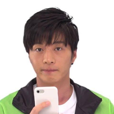 """タ ナ カ ケ イ ラ ブ❤︎. on Instagram: """"︎︎#田中圭#田中圭ファンと繋がりたい"""" (688219)"""