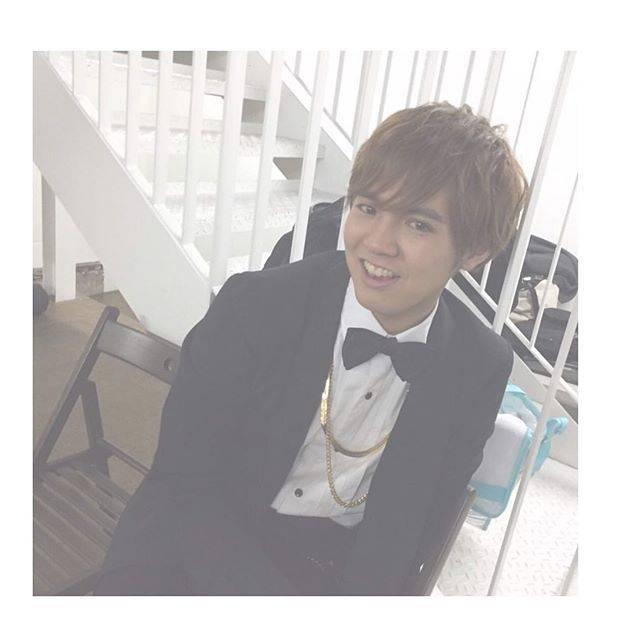 """か た よ せ し ん 🐶 on Instagram: """"・ 会いたいよね、って感じ ・ 推しに会いたい病すぎる、 ・ #片寄涼太#鈴木昂秀#中島颯太#木村慧人#深堀未来 #推し#推しに会いたい病 #えぐざいるとらいぶ @ryota_katayose__official  @rmpg_takahide_suzuki_official…"""" (688662)"""