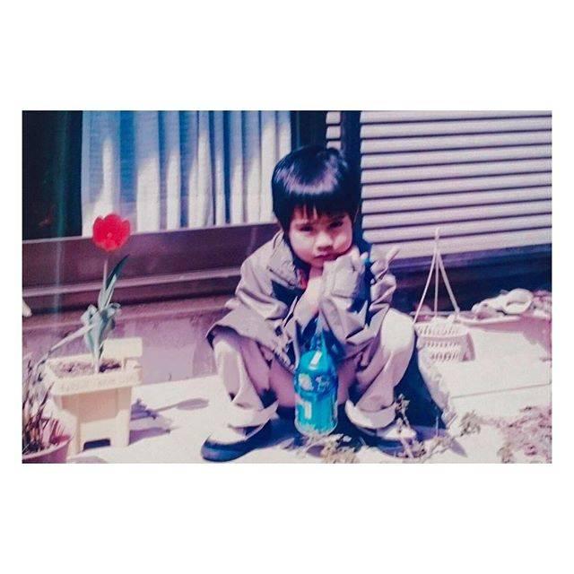 """RYOTA KATAYOSE 片寄涼太 on Instagram: """"Happy Birthday to me.🙋♂️lol"""" (688765)"""