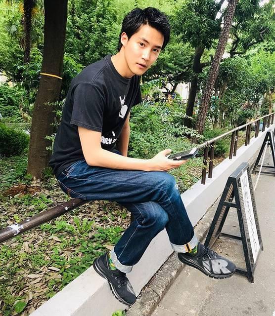 """白石隼也 Shunya Shiraishi on Instagram: """"9/23(月・祝)白石隼也トークライブ2019 vol.3の一般発売終了いたしました! おかげさまでチケット完売いたしました。 ありがとうございます。 先着順での販売のため予定枚数に達し次第、販売終了となります。予めご了承ください。…"""" (689079)"""