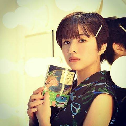"39fam    sakumayui's fans on Instagram: ""#佐久間由衣 #yuisakuma #sakumayui"" (690207)"
