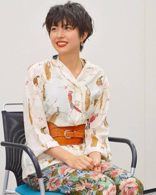 """さくまっち on Instagram: """"#佐久間由衣 #sakumayui #yuisakuma"""" (690249)"""