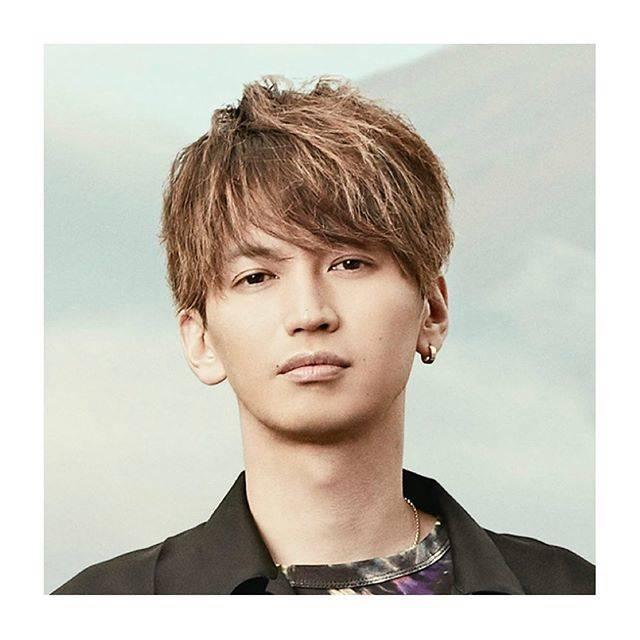 "𝘼𝙔𝘼𝙆𝘼 on Instagram: ""︎︎・・#関ジャニ #大倉忠義"" (690277)"