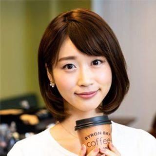 "GOSSIP! on Instagram: ""元女子アナ牧野結美さんの現在 美貌を生かしてビジネス系サイトのインタビューに答えるhttp://ow.ly/iXR730ntz7u#元女子アナ #牧野結美 #現在"" (690403)"