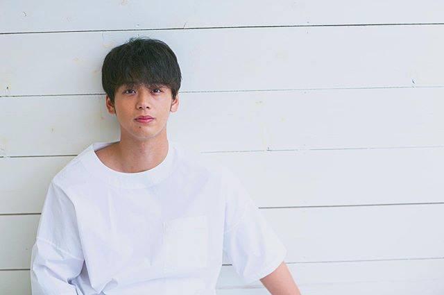 """竹内涼真 on Instagram: """"🙏☺️🙏 Ryoma Takeuchi Fan Meeting in Taipei 2019 ~ First Date  開催日時:2019/08/09 (金) 18:30開場/19:30開演 (現地時間) 会場:台北国際会議中心 TICC (台北市信義區信義路五段1號)…"""" (690434)"""