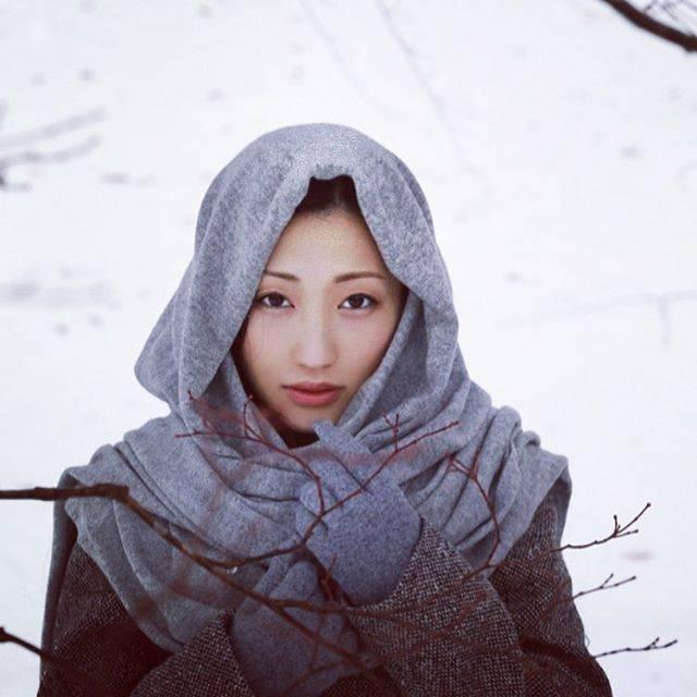 """壇蜜オタク垢 ② on Instagram: """"充電やばい。壇蜜ちゃん可愛い。#壇蜜#壇蜜さん#可愛い#大好き#1番"""" (690631)"""