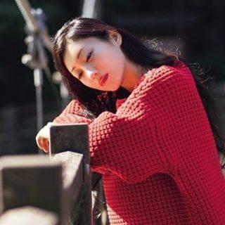 """壇蜜オタク垢 ② on Instagram: """"暖かそう☺️#壇蜜#壇蜜さん#可愛い#大好き#1番"""" (690656)"""