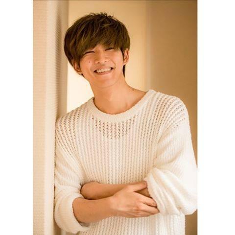"@sukinamonolove on Instagram: ""#松坂桃李#桃李好きさんと繋がりたい #torimatsuzaka"" (690724)"