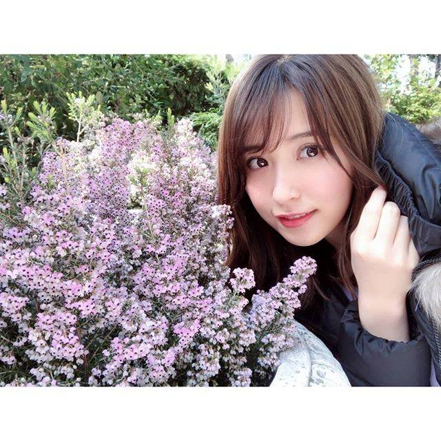 """衛藤美彩 on Instagram: """"Misa Mail 180310#衛藤美彩 #etomisa #misa #eto #みさみさ #misamisa #乃木坂46 #nogizaka46 #mail"""" (691444)"""