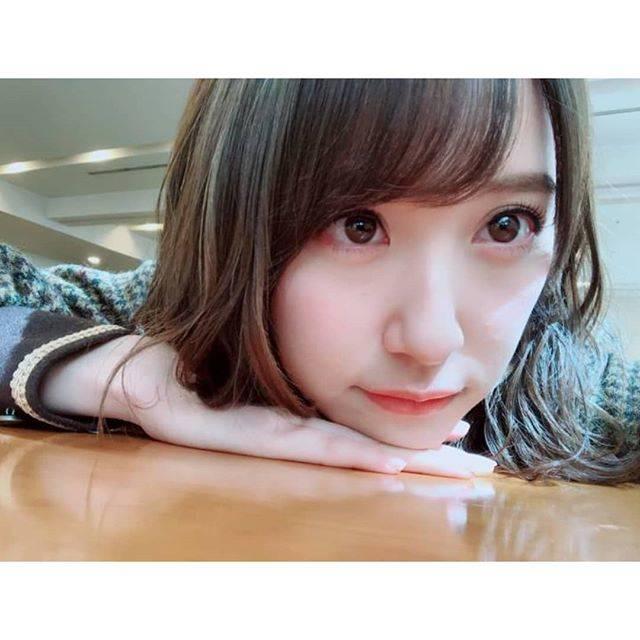 """衛藤美彩 on Instagram: """"Misa Mail 180324#衛藤美彩 #etomisa #misa #eto #みさみさ #misamisa #乃木坂46 #nogizaka46 #mail"""" (691454)"""
