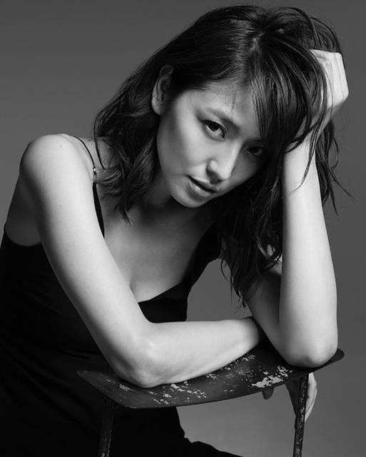 "Aki on Instagram: ""常に前を向いて新しいことに次々と挑戦していくまさみさんの姿、最高にかっこいいです。 You are my hero♡:)#長澤まさみ#masaminagasawa#nagasawamasami#长泽雅美#尊敬#憧れ"" (691639)"