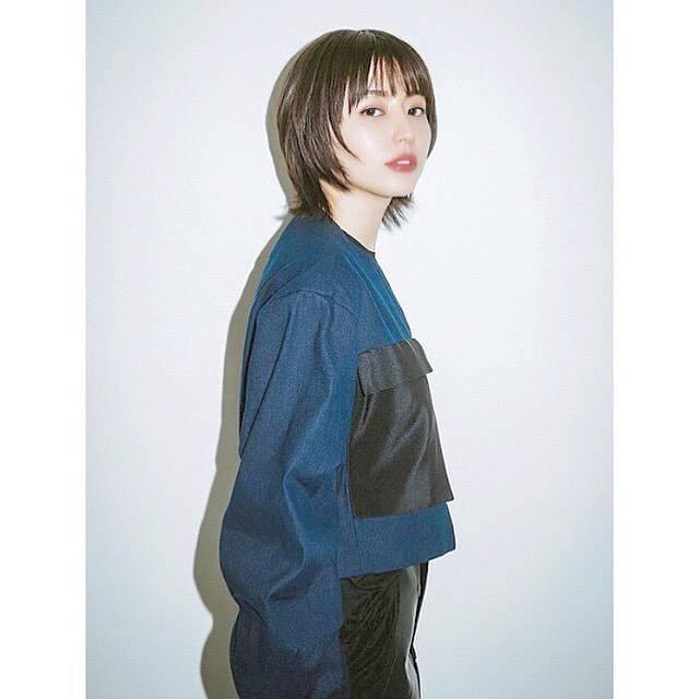"""長澤まさみ on Instagram: """"#長澤まさみ #女優 #可愛い #masaminagasawa"""" (691766)"""