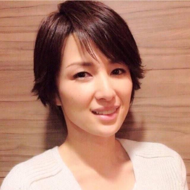 Michiko KichiseさんはInstagramを利用しています:「お疲れさまでした✨」 (691917)