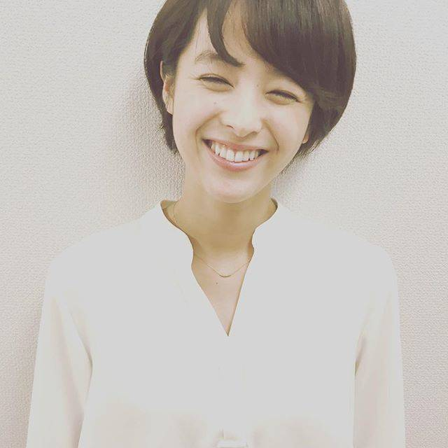 """清野菜名 on Instagram: """"おつかれーらいす。#サンバイザー兄弟"""" (691919)"""