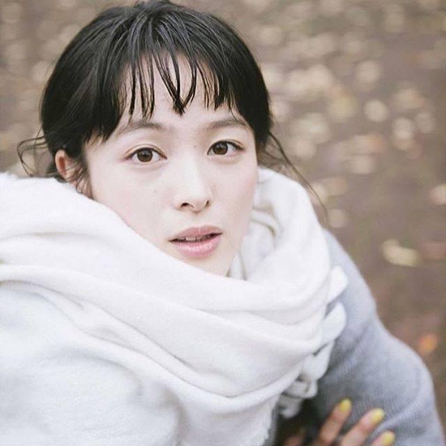 "@ko.nana7_ on Instagram: ""おつかれーらいすサボってすみません😖寒くなってきました〜〜〜〜〜、😰#清野菜名"" (691920)"