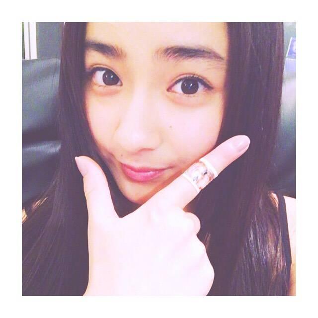 """⚡︎    𝘾𝙊𝘾𝙊 on Instagram: """"可愛すぎませんかこの時代も@yunataira_official ・#平祐奈 #平祐奈ちゃん #たいな #yunafamily #ゆゆゆーな #女優好きな人と繋がりたい"""" (692093)"""
