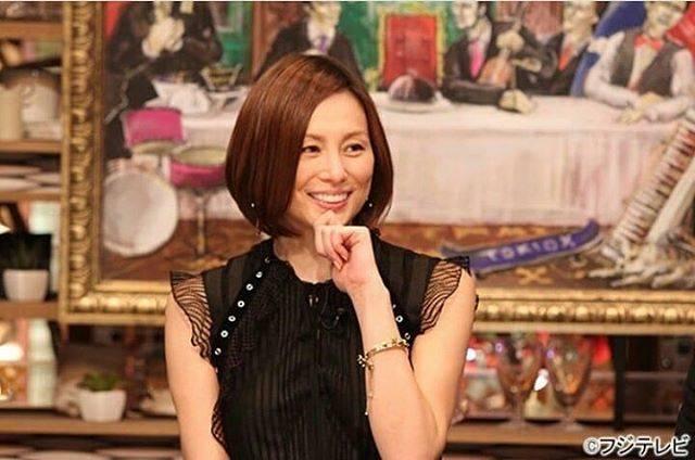 "米倉涼子 on Instagram: ""Happy Sunday #米倉涼子"" (692573)"