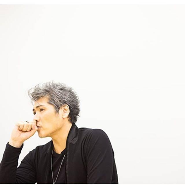 """ai_ai on Instagram: """"あーーーーーーーー  もーーーーーー  ほんっっとにストレス!!!! 家に帰るのが嫌で仕方ない  あーーーー嫌だ嫌だ  その口からは人を蔑む言葉しか出やんのか!! とっとと浮気相手といちゃこらしてこい!🤪 男として人間として最低。  独り暮らしして…"""" (692722)"""