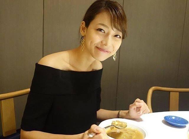 """ユティカ on Instagram: """"#相武紗季#あいぶさき#aibusaki#sakiaibu"""" (693245)"""