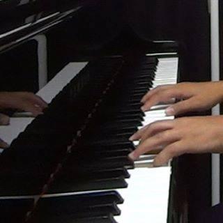 """福岡のピアノレッスンならおまかせ FUKUOKA ピアノ教室 on Instagram: """"2019.10.02 Beauty And The Beast入会して2曲目の仕上げは美女と野獣!!強弱や緩急 表現を意識して仕上げることができました👍👍 #ピアノ #ピアノ教室  #大人のピアノ #福岡 #美女と野獣 #beautyandthebeast #ディズニー"""" (693833)"""