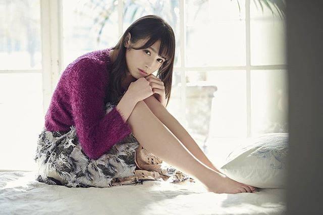 "Watanabe Rika - 渡辺梨加 on Instagram: ""3rd YEAR ANNIVERSARY……欅坂46!#欅坂46 #渡辺梨加"" (694007)"