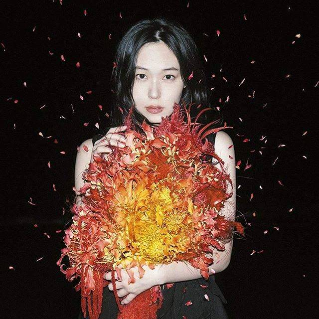 "HK Japanese Music Shop on Instagram: ""預訂 寿美菜子 - emotion  初回生産限定盤 - CD + DVD 售價:$300 (訂金$100)  通常盤 - CD 售價:$260 (訂金$100)  發售日期:2018/01/17  有意請PM,詳細請到:…"" (694216)"