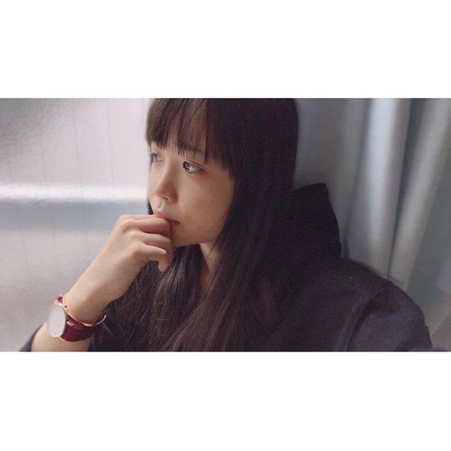 """azuki on Instagram: """"ぶんちゃんの帰省に着いて行ったよ〜!故郷っていいね( ´o`。 https://youtu.be/AfCz4imm3QM 私も自分らしさを見つけに実家に帰ろうかな!  全品使用可15%offクーポンコード『PAOPAO』…"""" (694893)"""