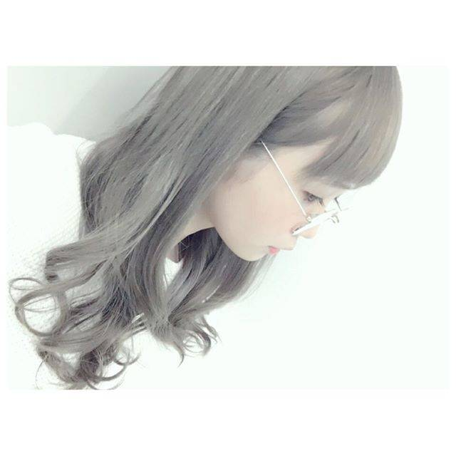 """azuki on Instagram: """"にゅーからーだよ🌸#pizzicato#ことりベージュ"""" (694906)"""
