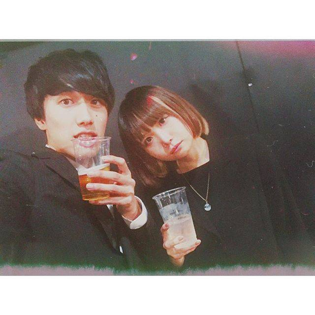 "azuki on Instagram: ""おやすみぶんぶん🐘#ぶんけい #小豆#パオパオチャンネル"" (694909)"