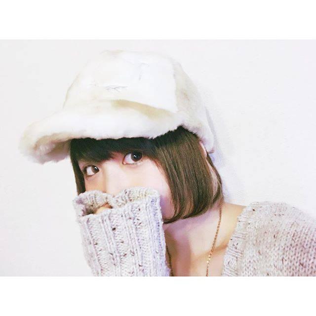 "azuki on Instagram: ""やっぱAWが可愛いな〜🌳❄#ca4la #狐"" (694912)"