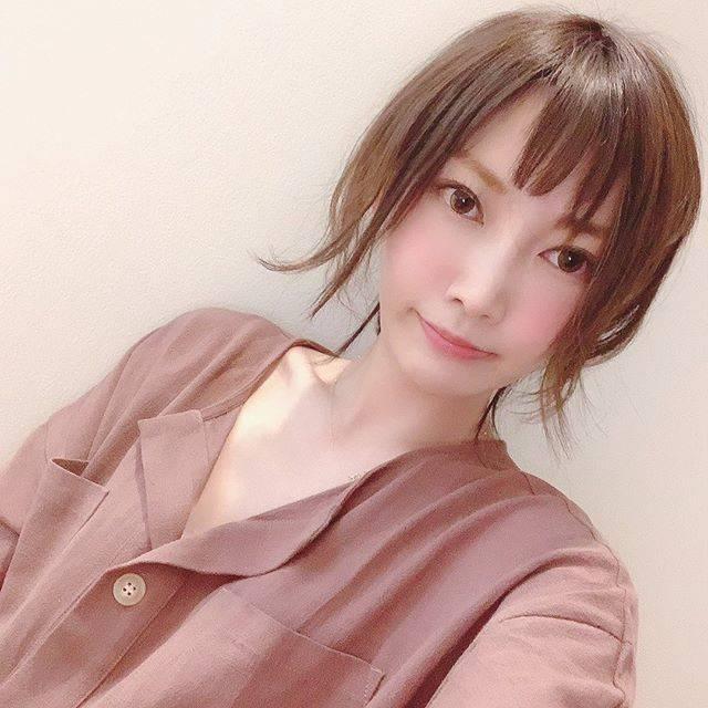 """木下ゆうか on Instagram: """"秋色!🍠"""" (695025)"""