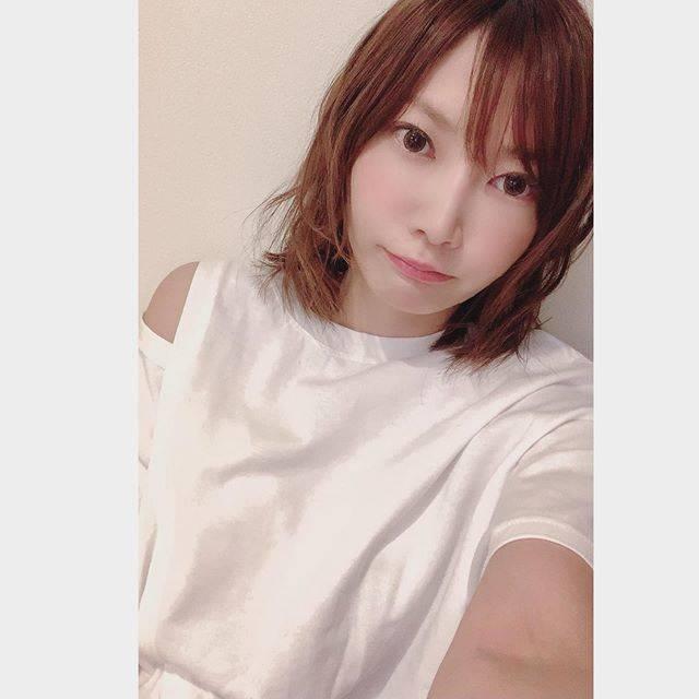 """木下ゆうか on Instagram: """"今日(昨日)の動画できてた服!アダムエロペ ってとこのだよ!"""" (695029)"""