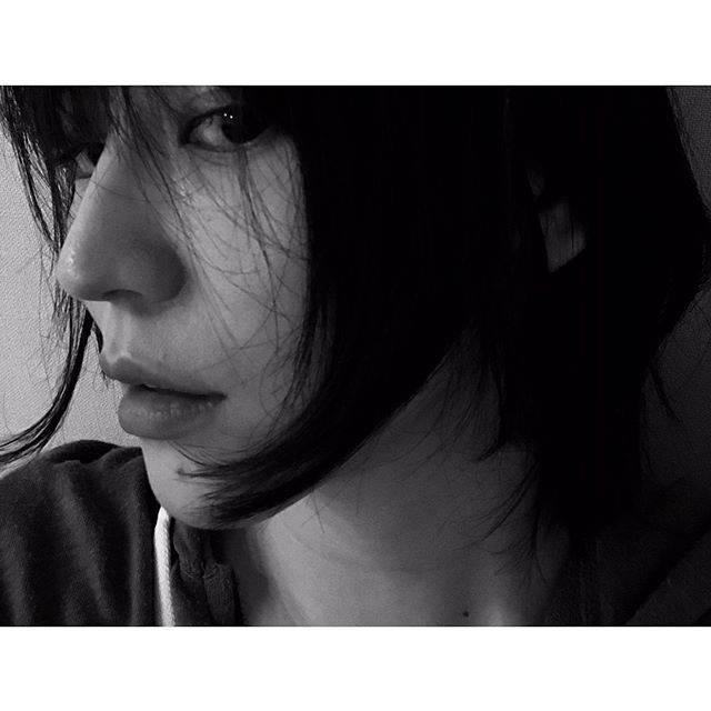 """長澤まさみ on Instagram: """"💫"""" (695145)"""