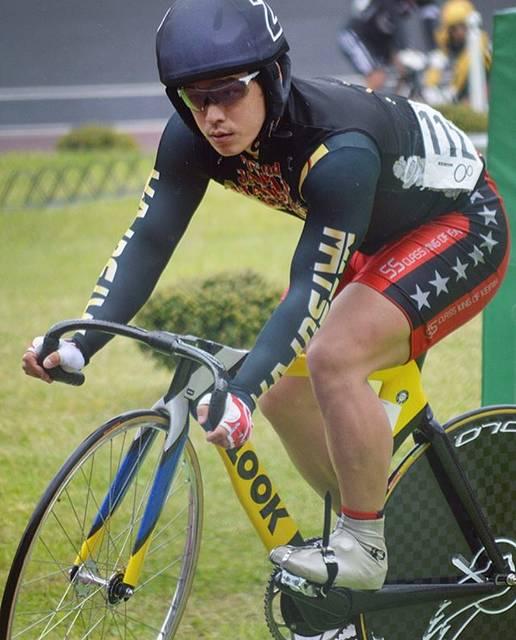 "@ask8_photo on Instagram: ""_ 全プロ🚴♂️18.05 #三谷竜生 選手・奈良 🇯🇵Ryuki Mitani  #sportsphotography #sport #sports #athlete #japan #tokyo2020 #roadtotokyo #olympics #keirin…"" (696516)"