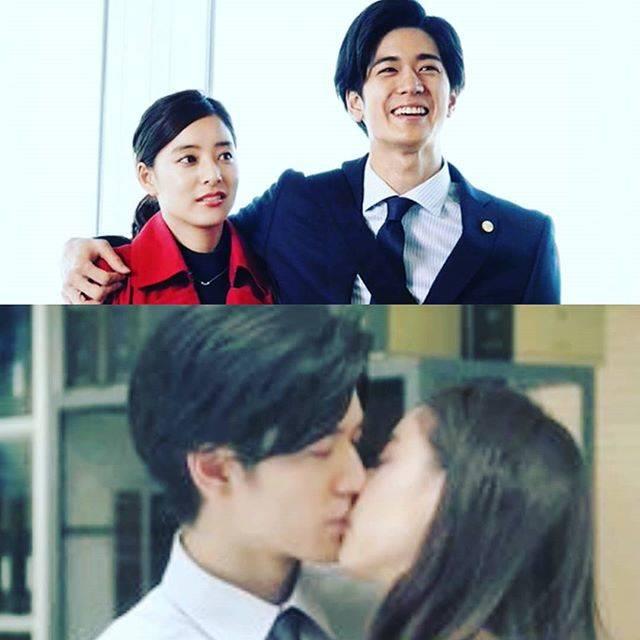 """加藤智久 on Instagram: """"#この上無い#美しい二人 。"""" (697089)"""