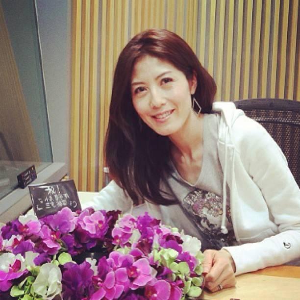 """@aytmg on Instagram: """"#小島慶子 さんの#ラジオ 聞きながら#料理 している時間が最近好き。#マイブーム #幸せ #落ち着く #オールナイトニッポン"""" (699319)"""