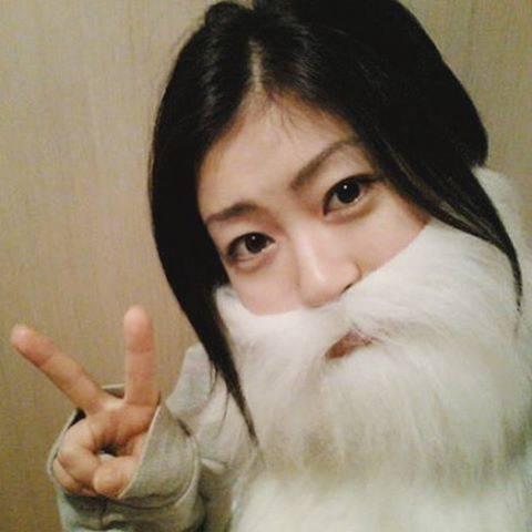 """宇多田ヒカル ファンページ on Instagram: """"皆さん!メリークリスマス🎄🎁!Merry Christmas Everyone!••#宇多田ヒカル #hikaruutada #utadahikaru"""" (702928)"""
