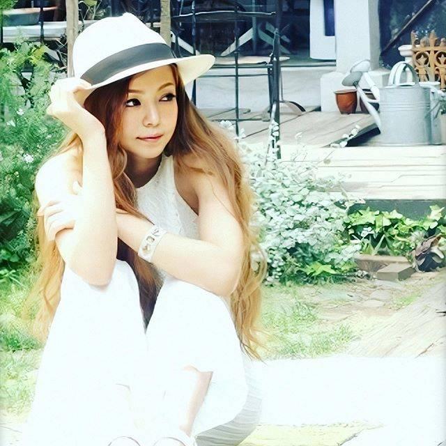 "Vicky Ho on Instagram: ""#安室奈美恵 #安室ちゃん大好き #安室ちゃん #あむろなみえ #アムラー #アムロス #amuronamie #namieamuro #we❤️namie"" (703722)"