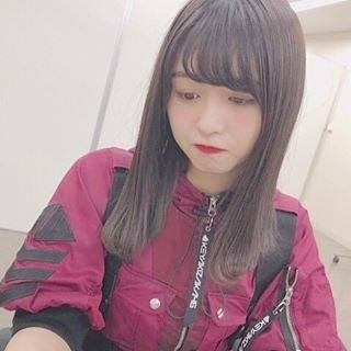 "@love_like_1115 on Instagram: ""・#欅坂46#長濱ねる"" (703782)"