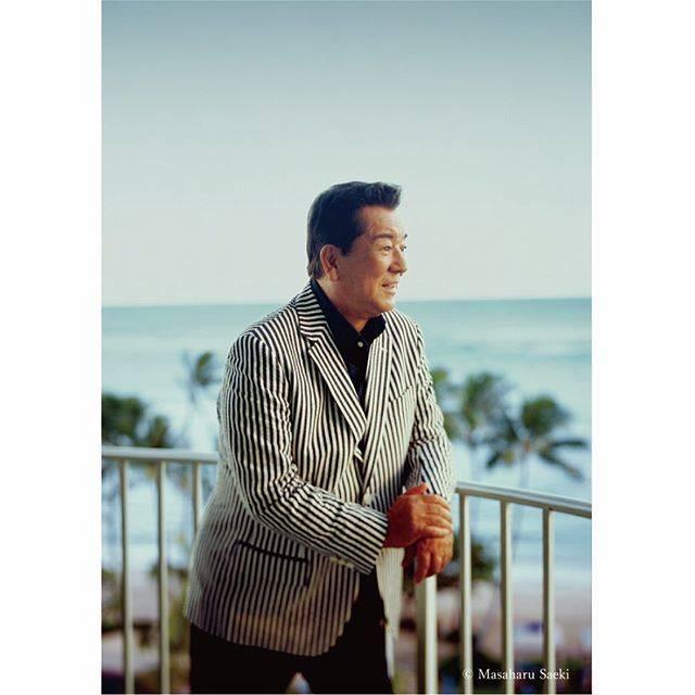 """ファンファンリビエラ【公式】Fun!Fan! RIVIERA on Instagram: """"加山雄三さんと「若大将ビーチクリーン」を 鎌倉・由比ヶ浜海岸で 10 月 13 日(日)開催します!どなたでも参加できますので、ぜひぜひお越しください! . 参加無料、予約不要、少雨決行、中止の場合は当日 10 時に下記 HP に掲載 します。…"""" (704239)"""