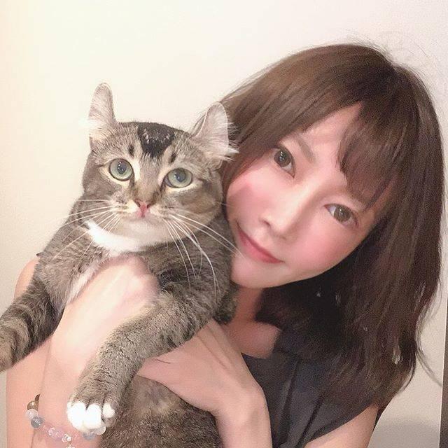 """木下ゆうか on Instagram: """"美容院行ったよ!"""" (704655)"""