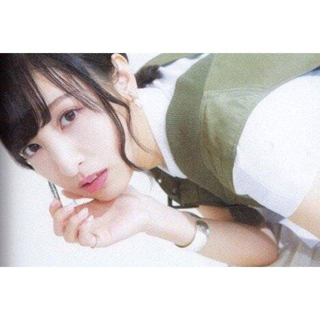 "saoriのApple Watch on Instagram: ""この角度もいいなぁ・・・#佐倉綾音"" (705666)"