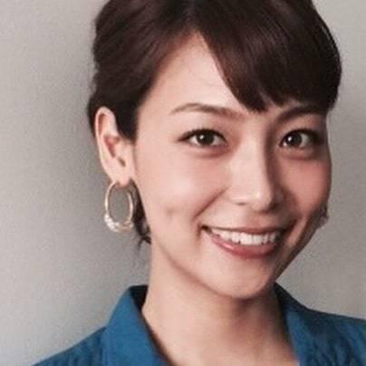 """ソン・ヨンソン on Instagram: """"日本女優 #아이부사키 #相武紗季生年月日 1985年6月20日"""" (705711)"""